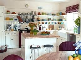 download open kitchen shelving ideas gurdjieffouspensky com