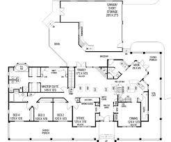House Plans With Breezeway 151 Best My Best Plans Images On Pinterest House Floor Plans