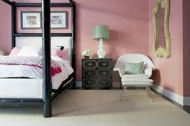 interior designe home design images of interior design unforgettable image ideas