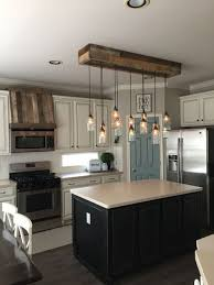 Above Island Lighting 19 Home Lighting Ideas Diy Ideas Kitchens And Globe