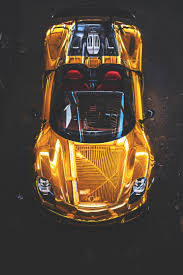 porsche spyder yellow 298 best porsche 918 spyder images on pinterest porsche 918 car