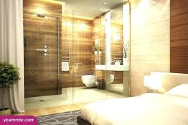 Home Interior Websites Home Interior Design India Bangalore Websites Website Best Set