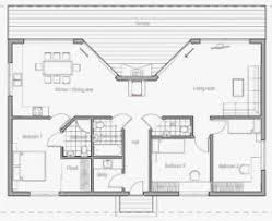 small beach house floor plans beach house floor plans houses flooring picture ideas blogule