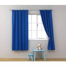 4842 best blackout curtains for kids images on pinterest