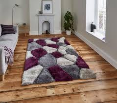 bedroom houzz glassdoor ikea online usa cheap home decor stores
