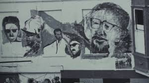 wall of respect 1960 s african american mural art youtube wall of respect 1960 s african american mural art