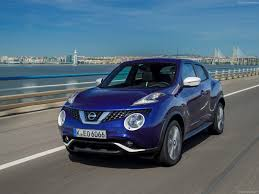 nissan blue nissan juke 2015 picture 35 of 111