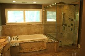 bathroom remodeling adding vanities granite countertop or