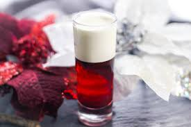 christmas martini png santa cocktail a christmas drink when it comes these 11 christmas