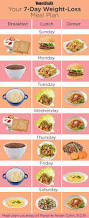 best 25 food program ideas on pinterest nutrition diet plan