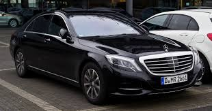 mercedes benz s pictures posters news and videos on your