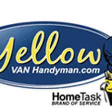 yellow handyman handyman 1600 e 1700th s sugar house