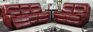 Recliner Sofa Suite Baller Leather Recliner Sofa Suite High Quality Cheap Sofas