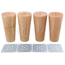 Wooden Sofa Online Get Cheap Wooden Sofa Feet Aliexpress Com Alibaba Group