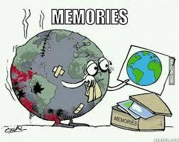 Earth Meme - poor earth meme by leoj92 memedroid