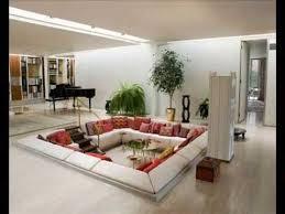 Cool Home Decor Cool Home Decor Ideas