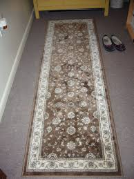 area rugs fresh bathroom rugs grey rug in tj maxx rugs