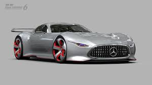 mini vision next 100 concept car 4k wallpapers 4k concept cars by mercedes youtube