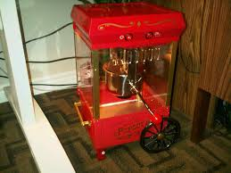 popcorn machine recommendations page 3 avs forum home
