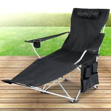 Travel Chair Big Bubba Outdoor Folding Chairs With Footrest U2013 Visualforce Us