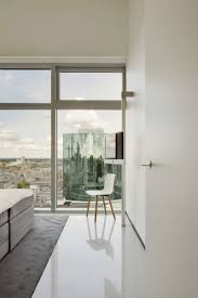 B Home Interiors by B U0027 Tower By Wiel Arets Architects