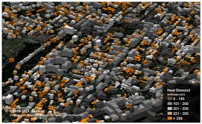 100 pdf innovations in 3d geo information systems 15