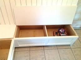corner kitchen table with storage bench corner kitchen table with storage bench corner kitchen table with