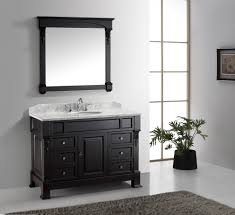 round bathroom vanity cabinets top 60 marvelous bathroom vanity cabinets small vanities 55 inch