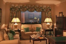 livingroom suites manificent design living room suite merry dorchester living room