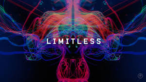 limitless movie download limitless main title sequence on behance