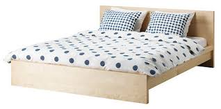 Malm Low Bed Frame Ikea Malm Bed Frames Reviews Productreview Au