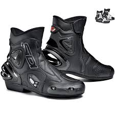 sport motorcycle boots sidi apex short motorcycle boots race u0026 sport boots ghostbikes com