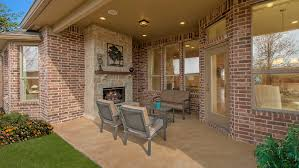 Toscana Home Interiors by Toscana At Stone Hollow New Homes In Mckinney Tx 75070