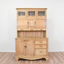 kww kitchen cabinets backsplash kww kitchen cabinets kww cabinets kww oakland ca bar