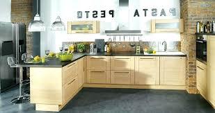 montage plinthe cuisine pose cuisine conforama cuisine cuisine pose cuisine montage plinthe
