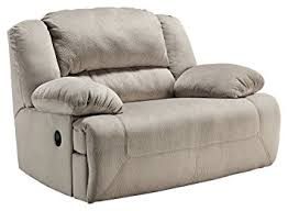amazon com ashley furniture signature design toletta recliner