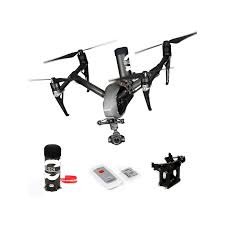 avec radio opale parachutes parachute kit safetech for dji inspire 2 with radio