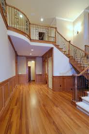 Laminate Flooring Chicago Chicago Hardwood Flooring U0026 Installation By Experts