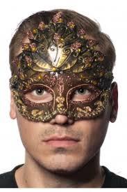 venetian mask men men s masquerade masks men s venetian and party masks
