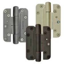 Patio Door Hinges Parts Andersen 400 Series Hinged Patio Door