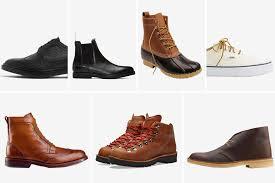 king u0027s closet 50 best men u0027s wardrobe essentials hiconsumption