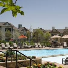 austin city lights apt austin city lights apartments by internacional realty management
