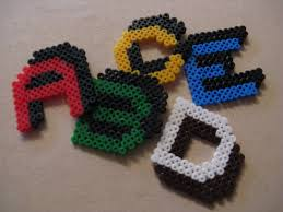 hama bead letter templates letters hama beads by missing creativity hama perler beads letters hama beads by missing creativity
