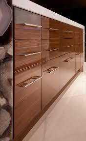 meuble de cuisine dans salle de bain meuble de cuisine dans salle de bain photos de conception de