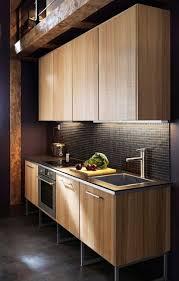 modern kitchen look 16 best suspended modern kitchen ideas images on pinterest