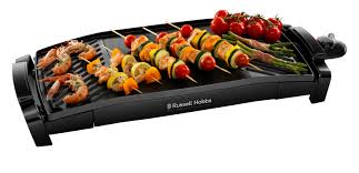technology among cookers ha household appliances parts