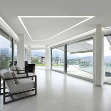 Outdoor Led Recessed Lighting by Led Recessed Lighting Guide Modern Lights Breathtaking Kitchen
