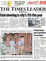 times leader 07 20 2013 indulgence the walking dead tv series