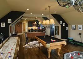 game room paint ideas brucall com
