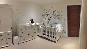 gallery of nursery wall art enchanted interiors